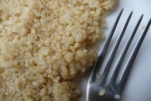 Quinoa_cuit
