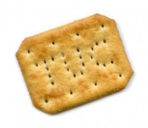 krakers
