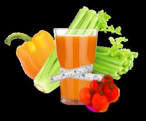 Plan redukcja masy ciała. Niezbędna jest zmiana podejścia dotematu odchudzania.